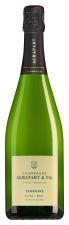 Agrapart Champagne Grand Cru Terroirs Extra Brut