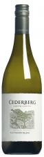 Cederberg Sauvignon Blanc