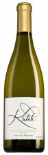 Kutch Santa Cruz Mountains Trout Gulch Chardonnay