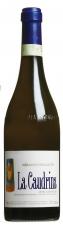 La Caudrina Moscato d'Asti halve fles