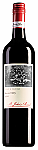 St. John's Road Barossa Valley Blood and Courage Shiraz
