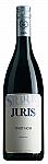 Weingut Juris Burgenland Pinot Noir
