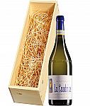 Wijnkist met La Caudrina Moscato d'Asti 2015