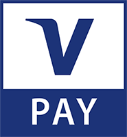 payment_method.omnikassa-20-vpay