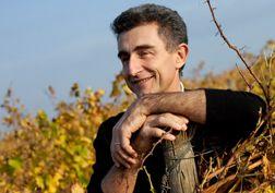 Wijnbereiding volgens Michel Gassier
