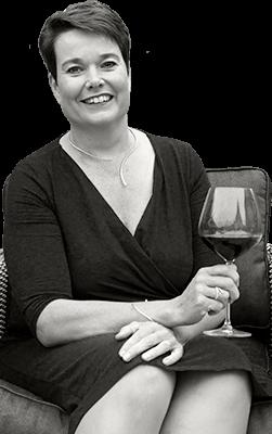 Favoriete wijnen