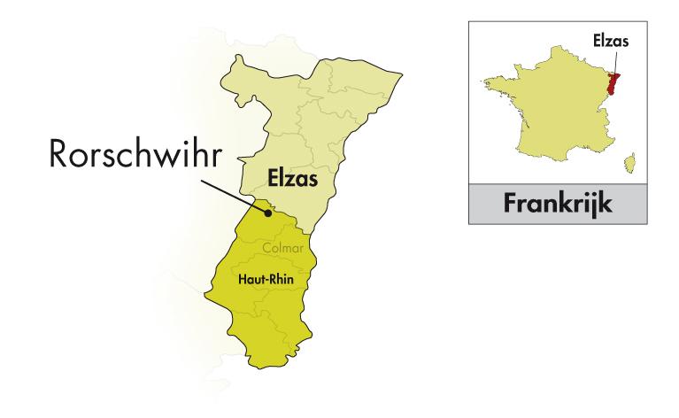 Domaine Engel Crémant d'Alsace Brut Chardonnay