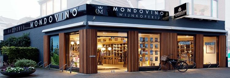 Chardonnay wijnen van Mondovino - Wijnhandel Zwolle